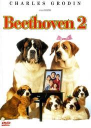 Beethoven 2 | Daniel, Rod. Réalisateur