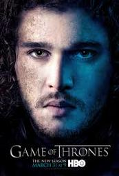Game of Thrones = Game of Thrones : Trône de fer (Le) : saison 3 | Benioff, David. Instigateur