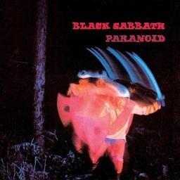 Paranoid | Black Sabbath
