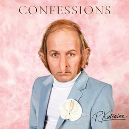 Confessions   Katerine, Philippe
