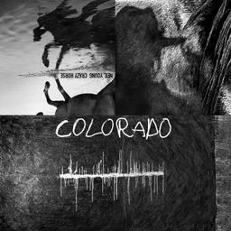 Colorado   Young, Neil