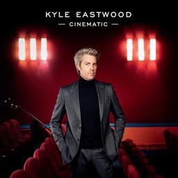 Cinematic | Eastwood, Kyle. Contrebasse