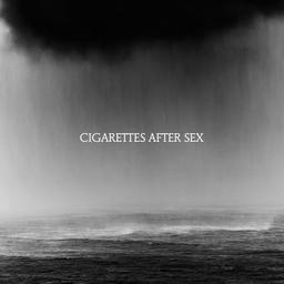 Cry | Cigarettes after sex