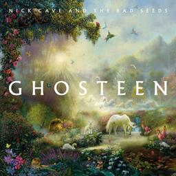 Ghosteen | Nick Cave and the Bad Seeds