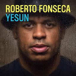 Yesun | Fonseca, Roberto. Piano