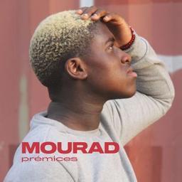 Prémices | Mourad. Compositeur. Piano