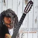 Au bon moment | Kouby, Franck. Chanteur. Guitare