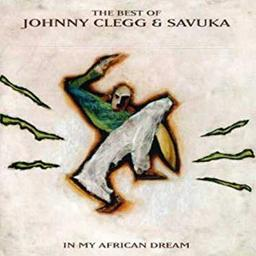 Best of Johnny Clegg & Savuka (The) | Clegg, Johnny