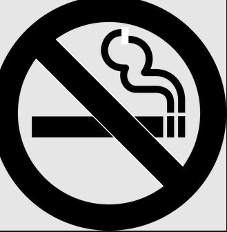 Conférence sur le tabac par Isabelle Defay, tabacologue |