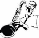 Concert des ateliers Jazz |