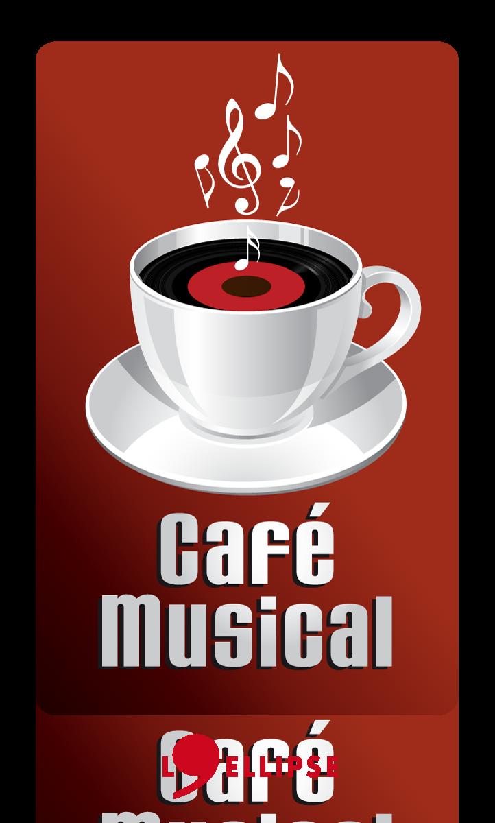 Café Musical |