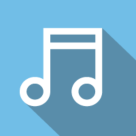 Nuit d'étoiles : pièce pour harpe | Debussy, Claude
