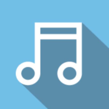 Blues Brothers (The) : Bande Originale de Film | Blues Brothers