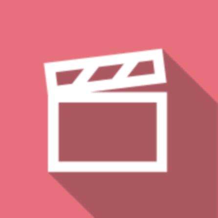 Les Misérables | Hooper, Tom. Monteur