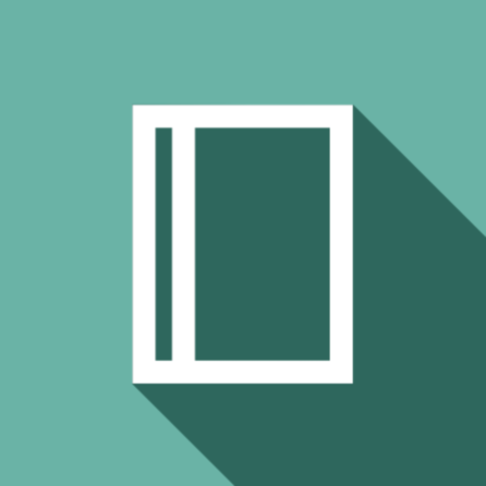 L' apprentissage | Gagnol, Alain. Auteur